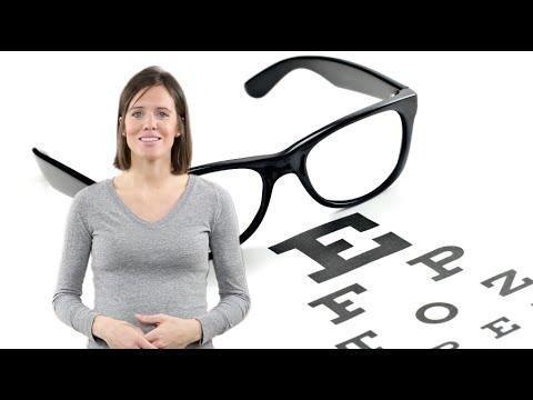 How Often Should A Diabetic Get An Eye Exam?