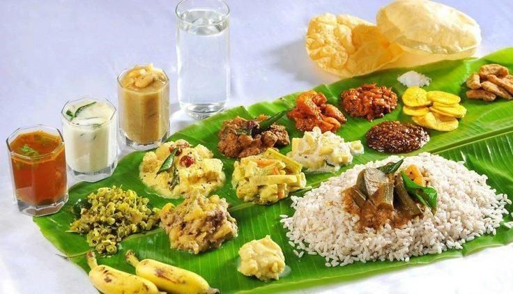 Diabetes Food Chart In Tamil Pdf