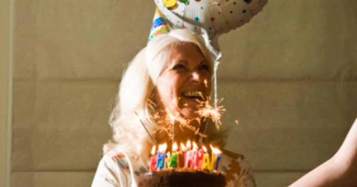 Where To Buy Diabetic Cakes For Birthdays