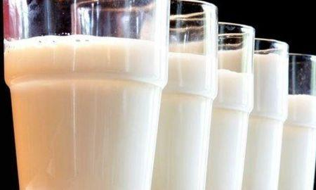 Full-fat milk may protect from diabetes, study finds