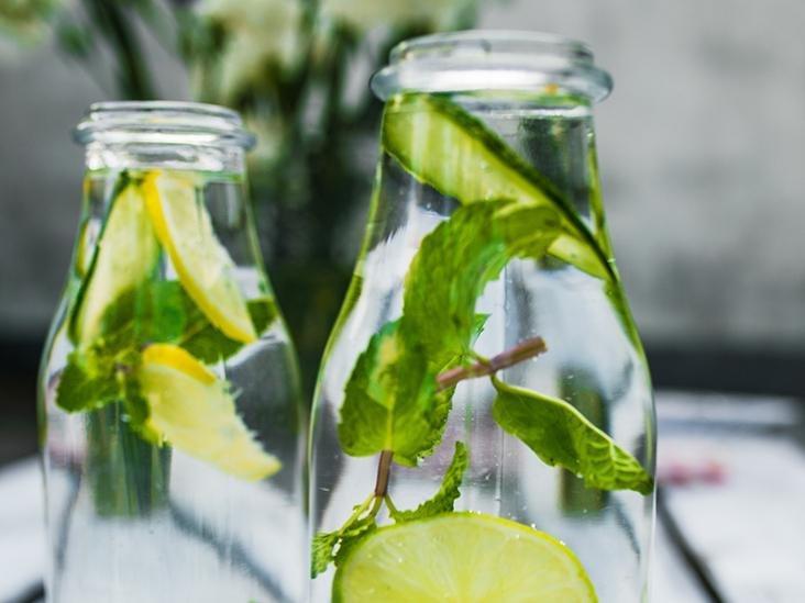 11 Best Low-Sugar Fruits