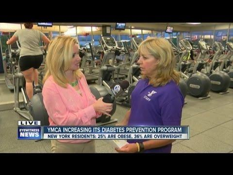 Importance Of Taking Diabetes Medications As Prescribed, Exercising And Managing Weight