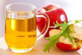 Can Diabetics Drink Apple Cider Vinegar
