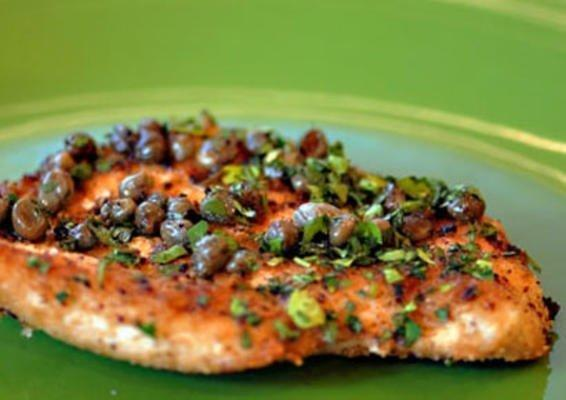 30-minute Meals—all Diabetes-friendly!