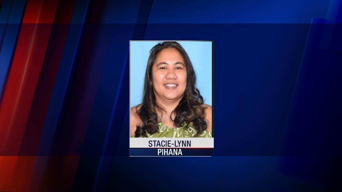 Police Searching For Woman Accused Of Stealing, Selling Diabetic - Honolulu, Hawaii News, Sports & Weather - Kitv Channel 4