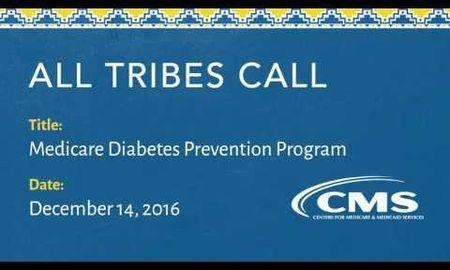What Is The Diabetes Prevention Program?