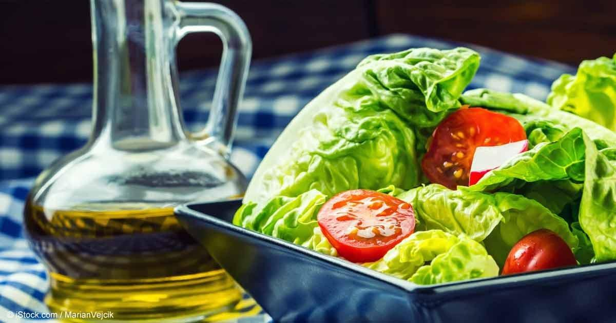 The Benefits Of A Ketogenic Diet And Its Role In Cancer Treatment
