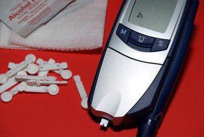What Is A Good Fasting Glucose Level