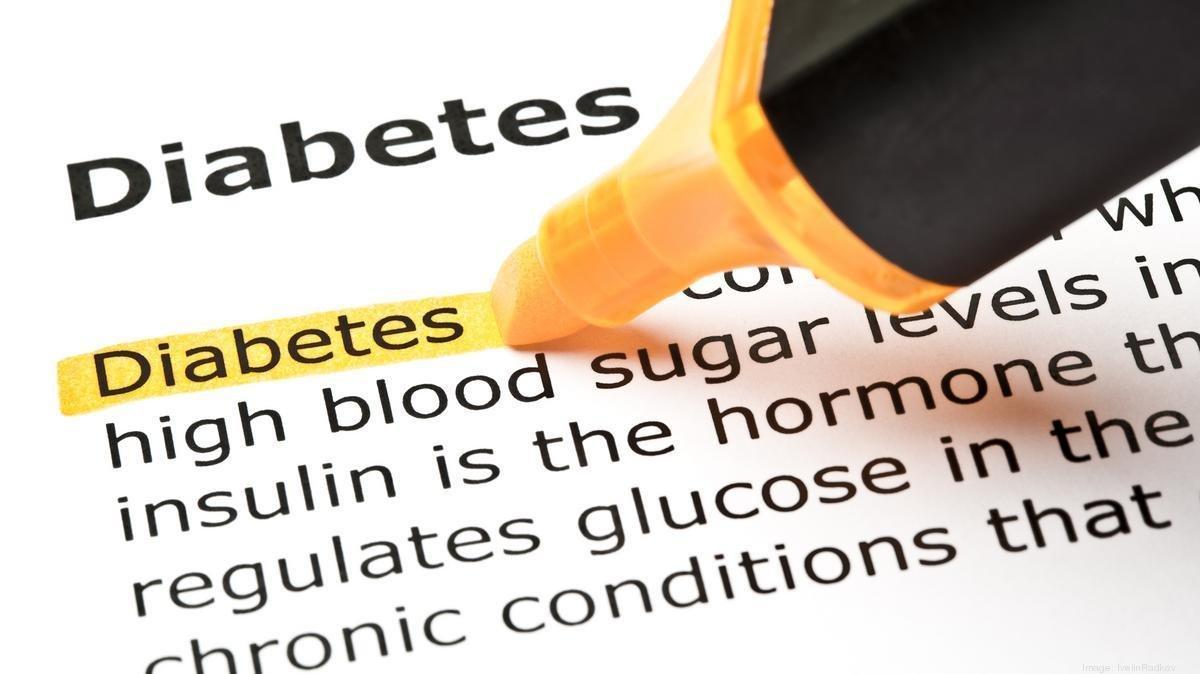 J&j Decision To Stop Making Insulin Pumps Raises Concerns - Philadelphia Business Journal
