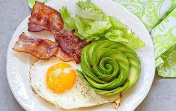 What Is The Keto Diet, And Should You Be Trying It?