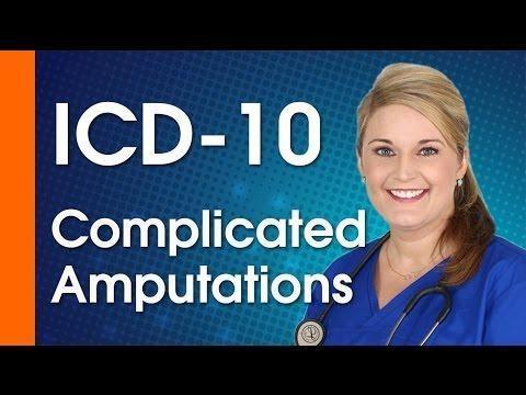 Diabetic Peripheral Vascular Disease Icd 10