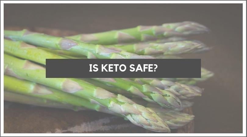 Is It Safe To Stay In Ketosis Forever? - | Lori Ballen Keto Coach