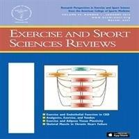 Metformin And Exercise