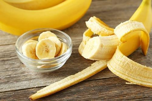 Bananas And Diabetes: Are Bananas Good For Diabetics?