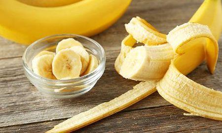 Is Banana Good For Diabetic Patient