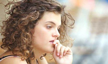 Can Stress And Anxiety Raise Blood Sugar Levels?