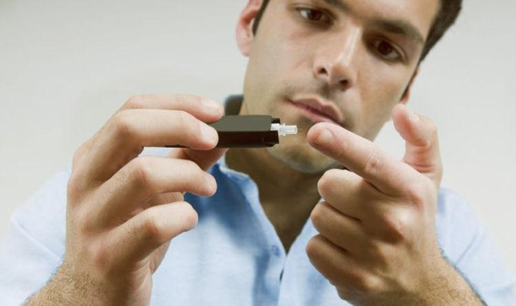Diabetes Breakthrough? Scientists Discover Five Distinct Types