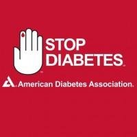 Greater Houston Area Diabetesprograms