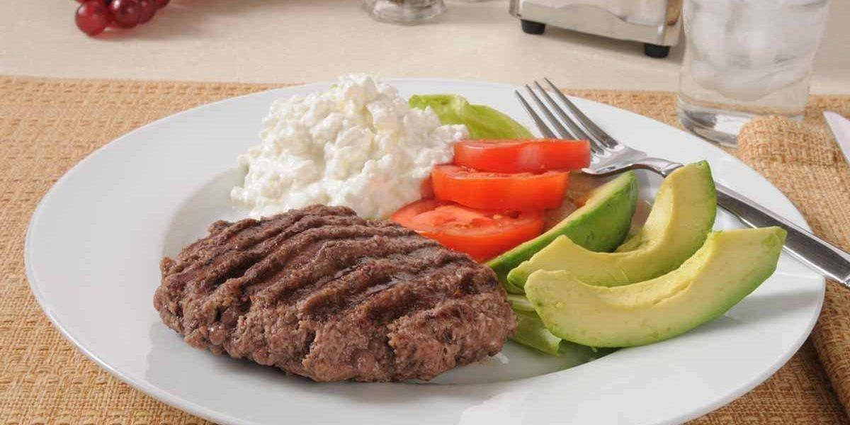 The Real Deal On Fat Loss Diets – Part 2: The Ketogenic Diet And Carb Cycling