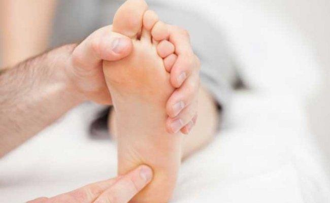 Can Diabetic Neuropathy Be Healed
