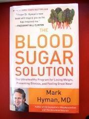 Cure Diabetes With Ramdev Ayurvedic Medicine