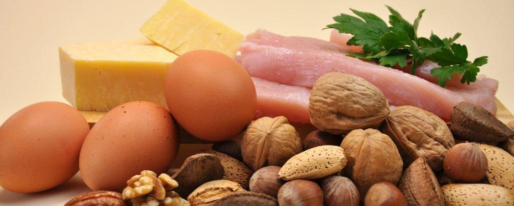 3 Tips For Protein Consumption On A Low Carb Or Ketogenic Diet