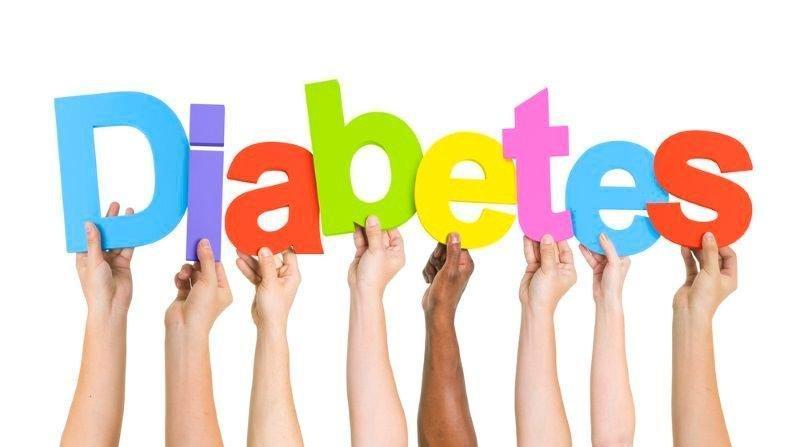 Best Life Insurance For Type 1 Diabetics