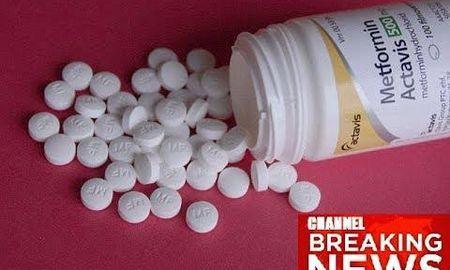 Why Doctors Have Stopped Prescribing Metformin