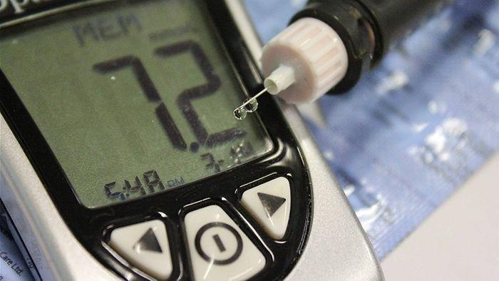 Type 1 Diabetes: Immune Cells 'caught' In Organ Donor's Pancreas, Raising Hope For Cure