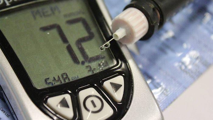 Diabetes Breakthrough Raises Hopes Of Cure