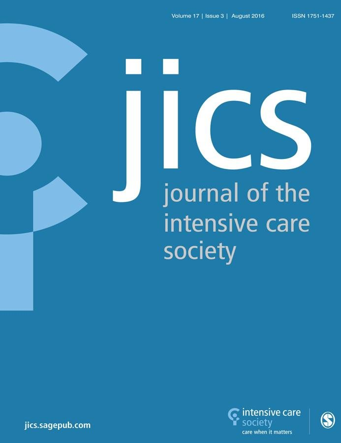 Incidence And Long-term Outcomes Of Adult Patients With Diabetic Ketoacidosis Admitted To Intensive Care: A Retrospective Cohort Study