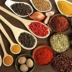Supplements To Lower Blood Sugar Naturally