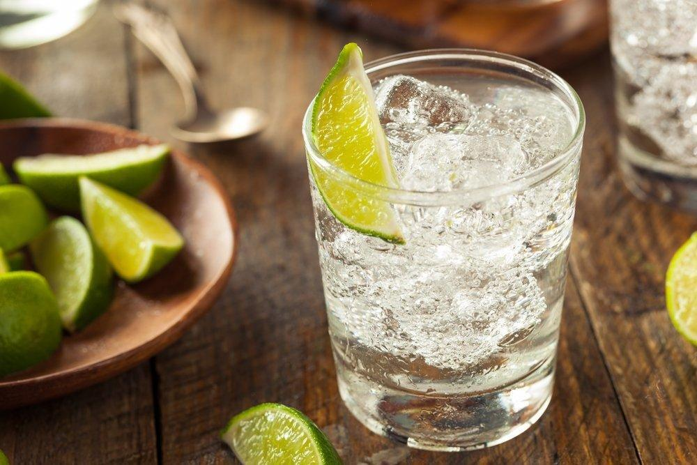 15 Low-carb, Keto-friendly Alcoholic Beverages Forkly