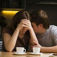 can high blood sugar cause miscarriage
