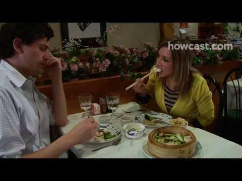 Can A Diabetic Eat Chinese Food?