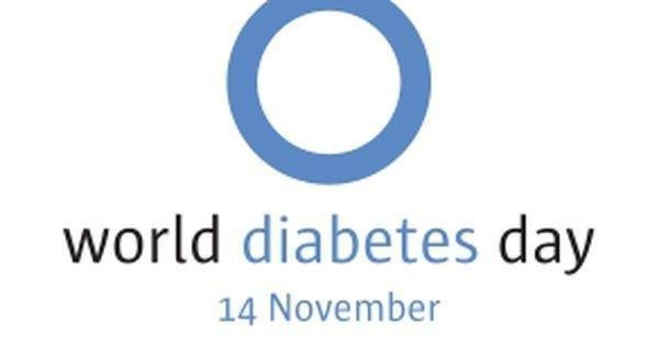 Diabetes: A Challenge That's Global, Complicated, And Devastating