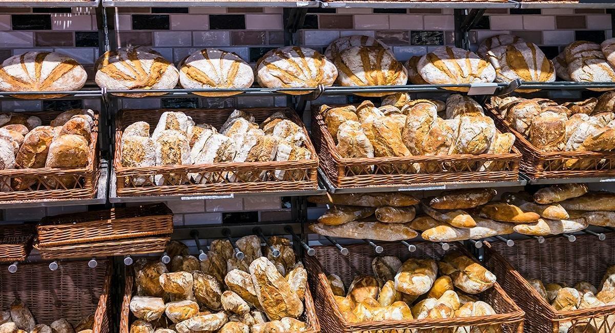Harvard Study + Gluten Free + Diabetes