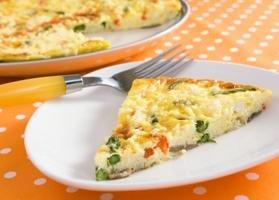 Asparagus And Diabetes