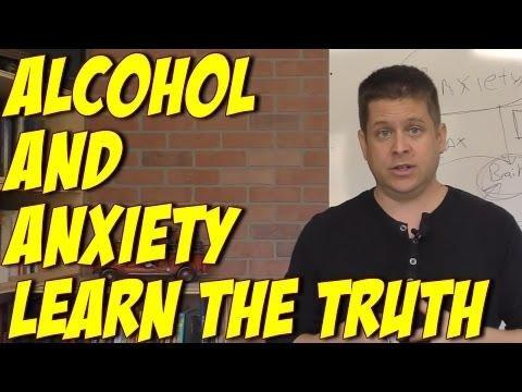 Metformin And Alcohol / Food Interactions
