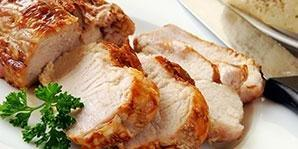 Diabetic Pork Loin Recipes