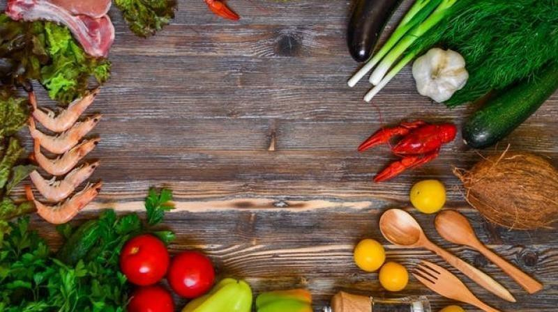 Nutrition Tips To Control Diabetes