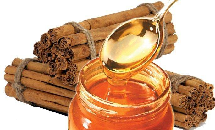 Can Diabetics Eat Honey And Cinnamon