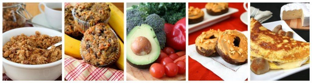 Nutrition – Are Low Carb Diets Good For Running?