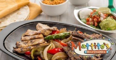 Tex-mex Food Ideas For Diabetics
