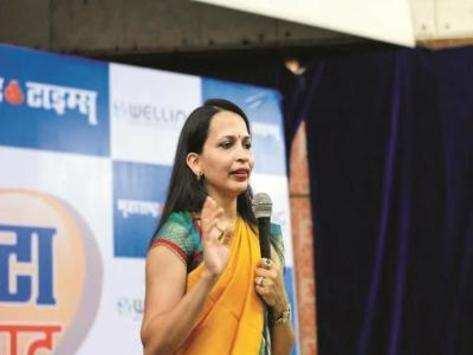 Rujuta Diwekar Diet Chart | - Maharashtra Times