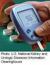 Are Diabetics At Higher Risk Of Pancreatic Cancer?
