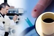 Diabetes News: Coffee Could Help Stop Diabetes - But Only If You Avoid This