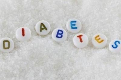 Is Apple Good For Diabetes 2