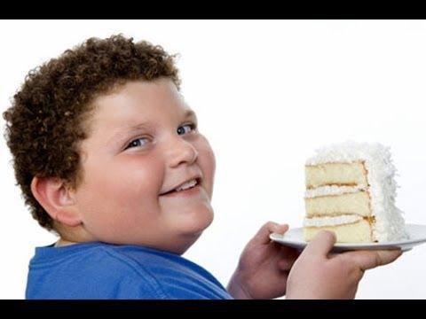Diabetes En Nios Y Adolescentes