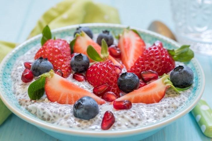 Low Carb Ketogenic Diet & Diabetes: Is It Safe?